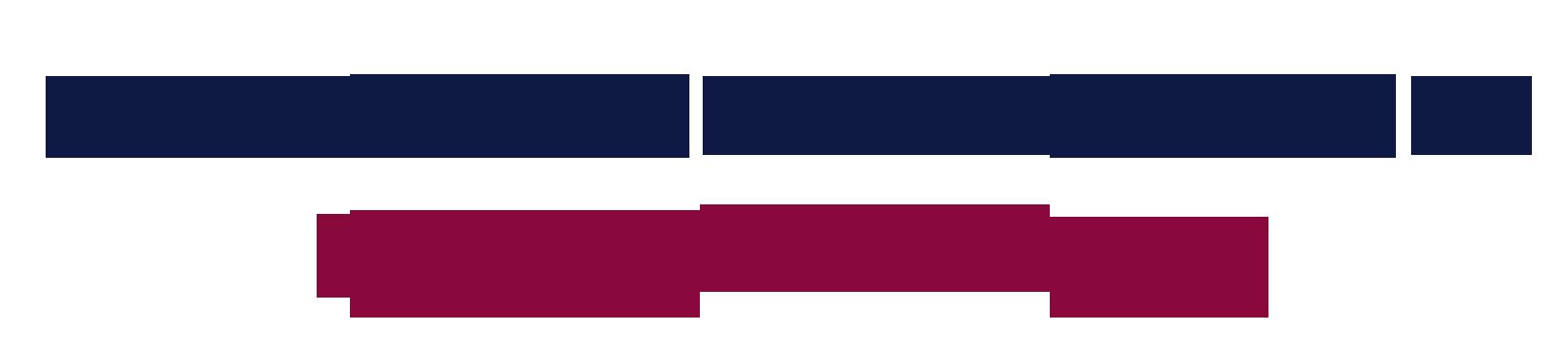 Consulente vacanze & Agenzia viaggi  | Emilia Romagna . Italia